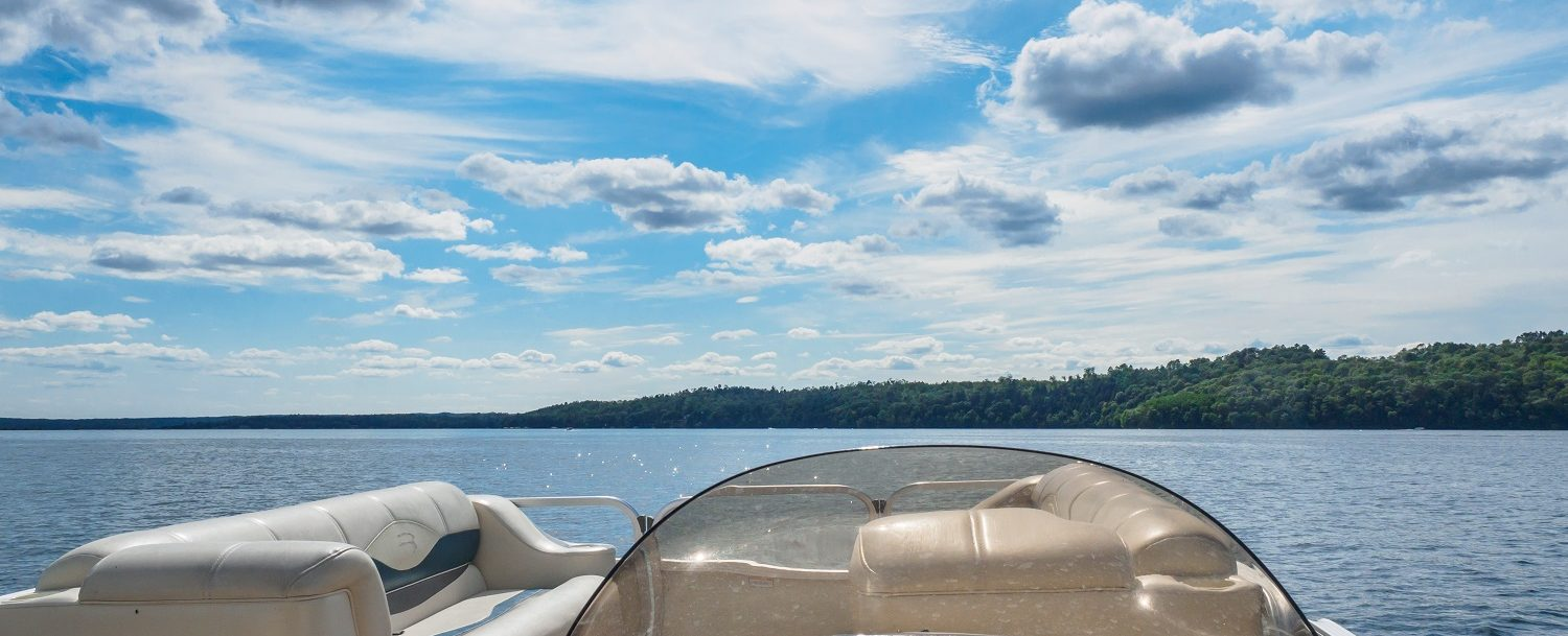These Are The Best Big Bear Lake Boat Rentals Big Bear