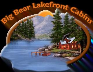 Big Bear Cabin Rentals Pet Friendly Big Bear Lakefront Cabins